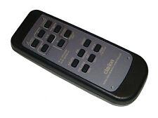 clarion Modello RCB-164 Telecomando Telecomando Come nuovo 15