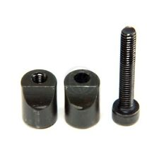 An0275 Thunder Tiger Carburettor pin for Pro tra
