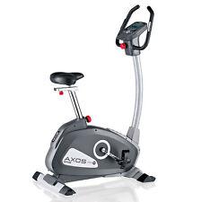 Heimtrainer - Kettler Axos Cycle P - 12 Trainingsprogramme - LCD-Computer Bike