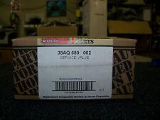 Carrier Service Valve #38AQ 680 002