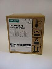 FUJI HUNT RA-4 Super-Stabilisator Repl. DIS Paper P3 (6x1L), Cat-Nr. 979732