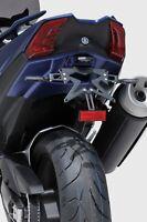 Passage de Roue   Ermax Yamaha 530 T-MAX DX/SX 2017