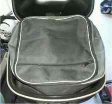 TOP BOX INNER LINER BAG LUGGAGE BAG FOR BMW FG50 FG650GS