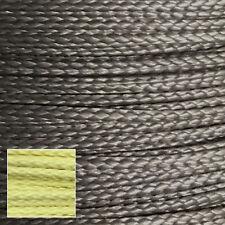 100% Kevlar Braid Speargun Band Constrictor Cord