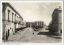 60647  - CARTOLINA d'Epoca - LECCE  provincia :  Galatina 1942