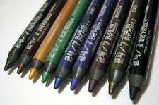 Urban Decay 24/7 Glide On Eye Pencil 100% GENUINE