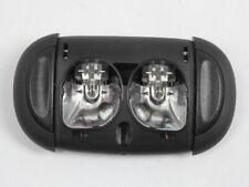 Dome Light Mopar 1QN65DX9AB fits 11-12 Jeep Wrangler