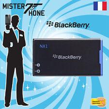 BATERIA ORIGEN NX1 BLACKBERRY Q10 Q 10 2100mAh 8,0Wh ORIGINAL AKKU ACCU WARRANTY
