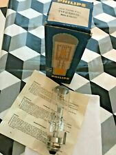 1 x PHILIPS 6153H/05 PROJECTOR LAMP Projector Bulb 110V 750W P465