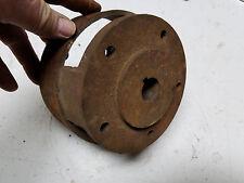 GRAVELY Wheel Hub 400 Series 424 430 432 450