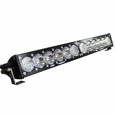 "Baja Designs 20"" ONX6 LED Light Bar Driving Combo Beam ATV UTV Jeep Polaris XP1K"