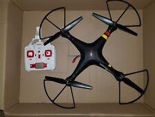 drone syma X8C/X8W
