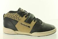 Mens Reebok Workout Trainers M42830~Classic