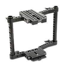 SmallRig 1584 VersaFrame Camera Cage Adjustable Height for Canon/Nikon/ DSLR