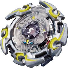 Takara Tomy Beyblade Burst Booster B-82 Alter Chronos.6M.T Attack Japan Toys