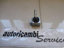 AUDI A4 SW 2.5 TDI QUATTRO AUT 132KW (2003) RICAMBIO LAMPADA XENON DOT43W506J