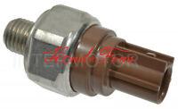 OEM Transmission Oil Pressure Switch for 2009-2013 Honda Fit 1.5L 28600-RG5-004