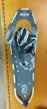 """Atlas Elektra 10 Trail 27 Series Snowshoes With Spring Suspension (27"""" Long)"""