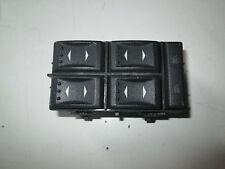 Tastiera alzavetro porta anteriore sinistra Ford mondeo 2 1S7T14A132BD  [44.15]