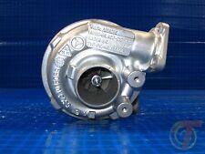 Turbo Mercedes Classe A Vaneo 1.7 160 170CDI W168 60 75 90 91PS 53039700019