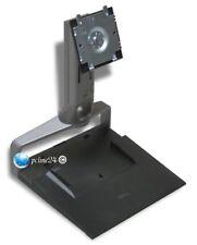 Dell 0GG217 RM361 Monitor Standfuß E-Docking für U2410 P2411 P2210 1908 2408 etc