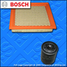 SERVICE KIT for NISSAN MICRA K12 1.4 PETROL OIL AIR FILTERS (2002-2010)