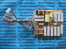 Power Supply Control Board 560127000 New