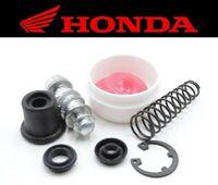 FRONT Brake Master Cylinder Repair Set Honda (See Fitment Chart) #45530-MAJ-G41