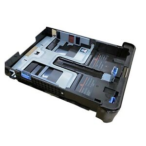 HP 250 Sheet Paper Tray for Officejet Pro 8100/8600 /Plus /Premium CM751-40065