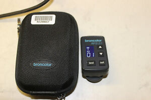 broncolor RFS 2.1 Remote