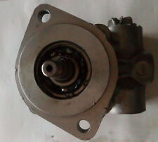 ����� Trw Power Steering Pump A14-14941-000 Ps221616L323A1, Ps221616L21301