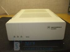 Motorola Codex 3512 DSU/CSU External Modem
