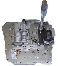 42RLE Chrysler VALVE BODY 2 PLUG STYLE-LATE EPC Lifetime Warranty