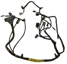 s l225 general motors dash parts for chevrolet equinox ebay Chevy Wiring Harness for 1999 Sierra Door at readyjetset.co