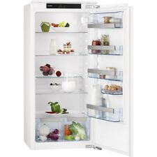 AEG SKS71200C0 Built-in Fridge 1.2M high In-Column A+ Rated Refrigerator 1200cm