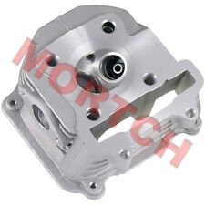GY6 180cc Cylinder Head (61mm) for Air Cooled Aluminium cylinder Replacement