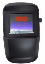 Auto Oscurecimiento Casco Soldadura Máscara MIG TIG ARC modo 2910 tono variable de molienda