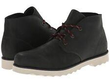 NEW  THE NORTH FACE Ballard Chukka ll men's leather shoes Size  US 13 EU 47
