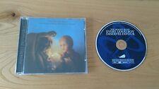 Moody Blues Every Good Boy Deserves 1997 UK Remastered CD Album Psych Prog Rock