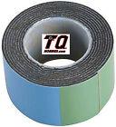 NEW Duratrax Servo ESC Tape 1x36 DTXR1215 NIB Fast ship+ track#