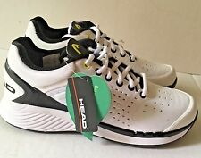 Head Sprint Pro Men's Tennis Shoes - New in Box - Size 7  #273024