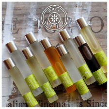 ;) 10 Bottles Of 100% Pure Essential Oil - 10 PACK YOUR CHOICE, over 80 oils. xo