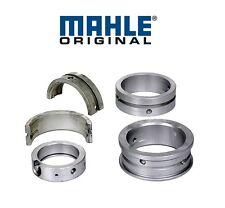NEW Volkswagen 60-79 Engine Crankshaft Main Bearing Set Mahle 111 198 493 60