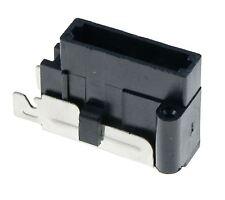Standard Automotive Blade Fuse Holder