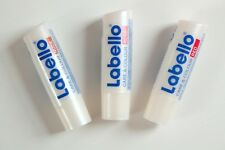 Labello Med Repair (Formaly Known As Med Protection) Lip Balm 3 Pack
