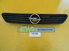 Kühlergrill        Opel Astra G        90588120    Nr.14326/E