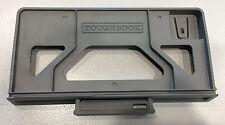 Panasonic Toughbook CF-30 CF-31 Laufwerk Optical Drive Dummy/Einschub