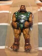 "Ulik Sdcc  2017 'Battle For Asgod' Marvel Legends 6"" Sealed"