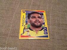 #40 Radamel Falcao COLOMBIA Capri COPA AMERICA 2016 Sticker NAVARRETE Chelsea