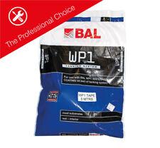 BAL - WP1 5m Tape
